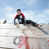 OHEL Children's Home & Family Services Xtreme Challenge ...