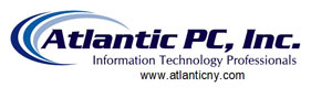 Atlantic PC, Inc