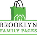Brooklyn family pages