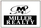 Miller realty