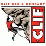 Cliff Bar and Company