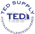 Ted Supply